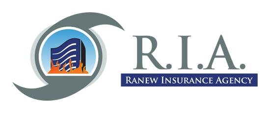 The Rusty Pixel: Logo Design   Logo Designer, Custom Logo ...