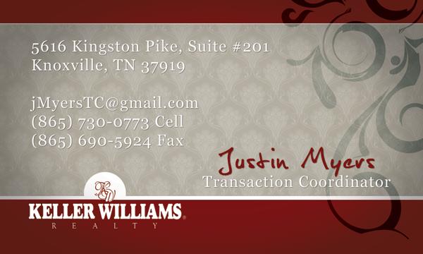 The rusty pixel print graphic design business card designs melbourne florida properties flyer keller williams business card colourmoves