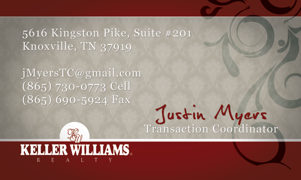 The rusty pixel print graphic design business card designs melbourne florida properties flyer keller williams business card colourmoves