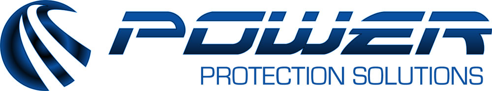PPS Melbourne Florida Logos Design