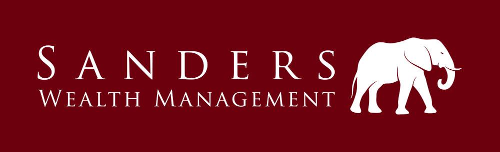 Sanders WM Brevard Logo Desig Florida