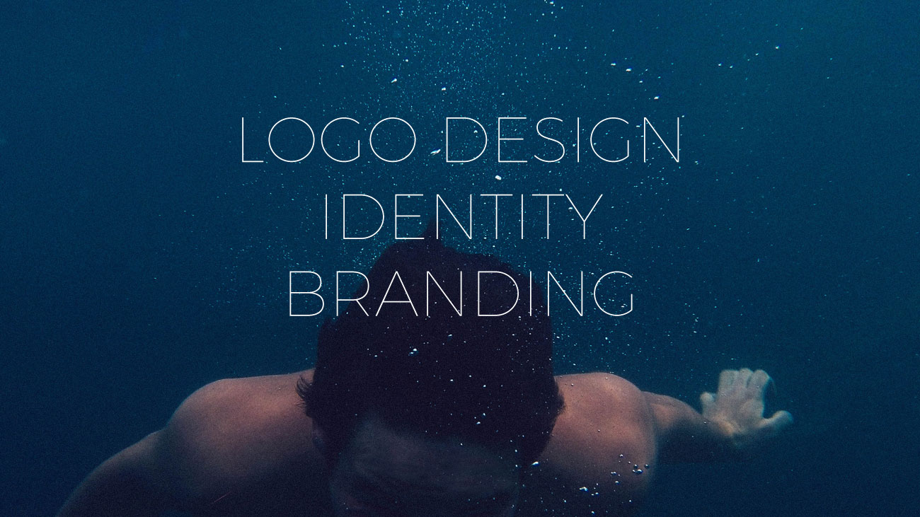 Blog - Logo design, identity and branding